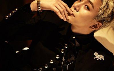 Джунхо / Junho (2PM): биография, факты, личная жизнь, альбомы