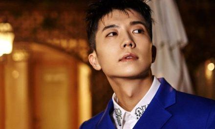 Уён / Wooyoung (2PM): биография, факты, личная жизнь, альбомы