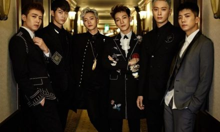 2PM: BIOGRAPHY, FACTS, ALBUMS