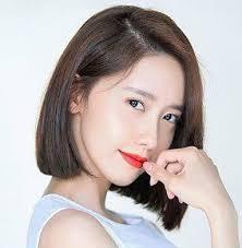 Юна girls generation snsd кпоп