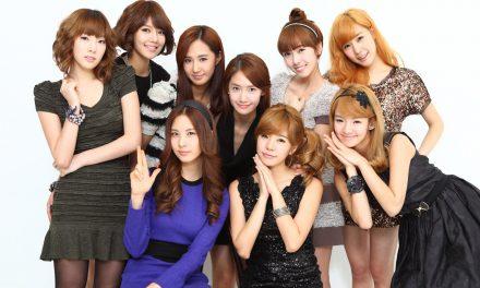 Girls` Generation SNSD: биография, факты, профиль группы