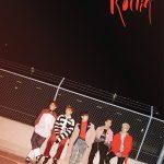 B1A4: биография, факты, профиль группы