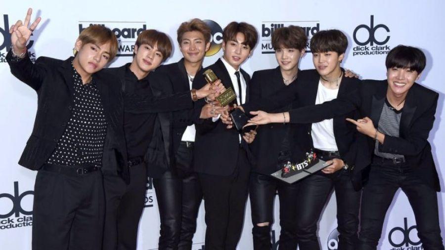 BTS-gagnant-billboard-award