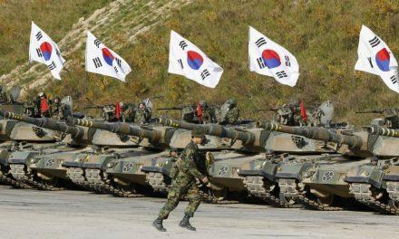 BTS Service militaire obligatoire ?