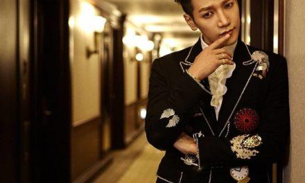 Ким Минджун / Jun. K (2PM): биография, факты, личная жизнь