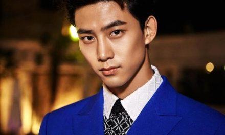 Тэкён / Taecyeon (2PM): биография, факты, личная жизнь, альбомы