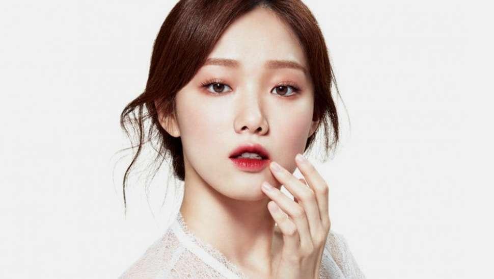 правила корейского ухода за кожей