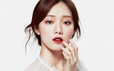 4 ЗОЛОТЫХ ПРАВИЛА корейского ухода за кожей