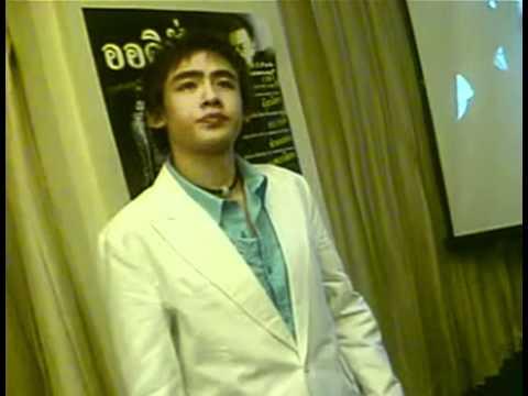 фото Никкун 2006 трейни