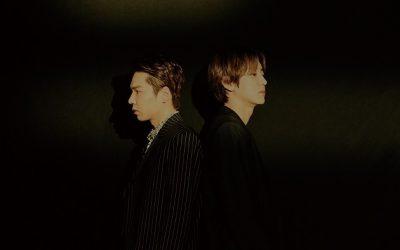 """Raiden, Чанёль (EXO), Ли Хай и Changmo сообщили о новом совместном треке """"Yours"""""""