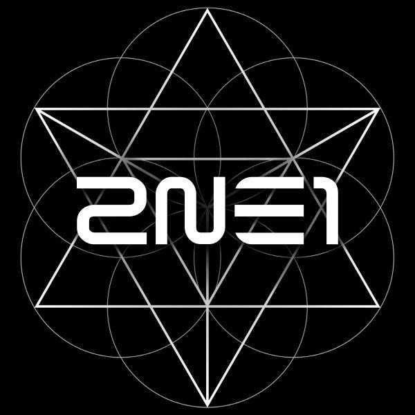 купить кпоп альбом 2ne1 crush распаковка треки описание клип