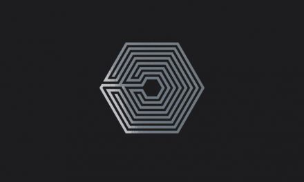 Альбом EXO – EXOLOGY Chapter 1: The Lost Planet