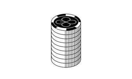 Альбом EXO – Lotto