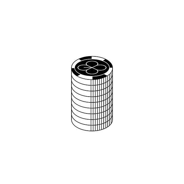 купить кпоп альбом EXO - LOTTO описание распаковка треки фото
