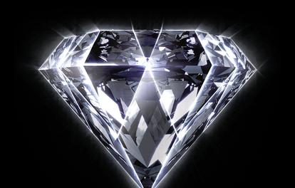 Альбом EXO – LOVE SHOT