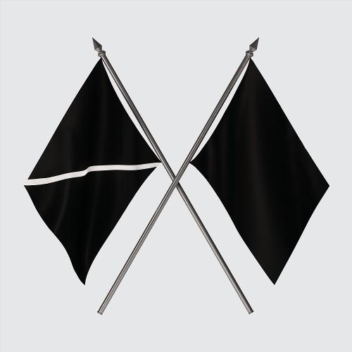 купить кпоп альбом EXO OBSESSION описание треки распаковка фото