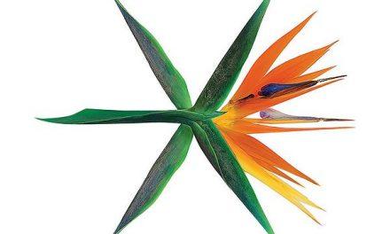 Альбом EXO – THE WAR