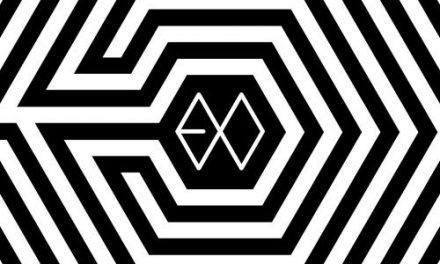 Альбом EXO – Overdose