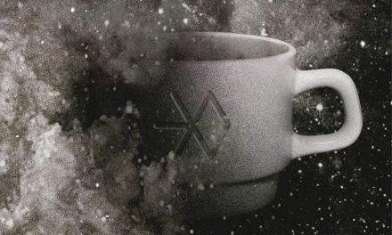 Альбом EXO – Universe