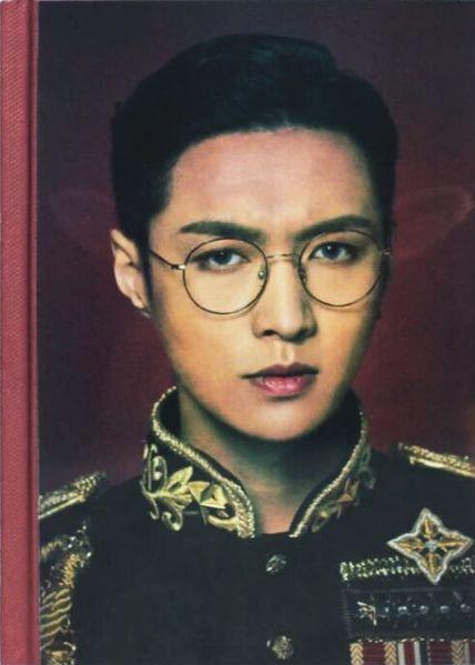 купить кпоп cpop альбомы исина лэя EXO Lay 02 Sheep описание треки распаковка фото