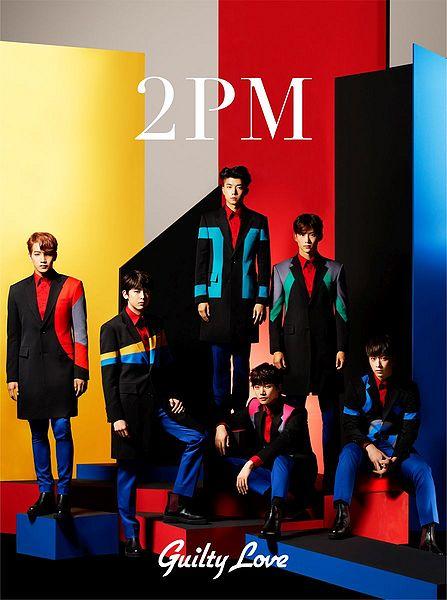 купить японский кпоп альбом Limited Edition A описание распаковка треки фото