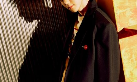 Бэкхён / Baekhyun (EXO): биография, факты, личная жизнь