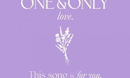Альбом ASTRO – ONE&ONLY