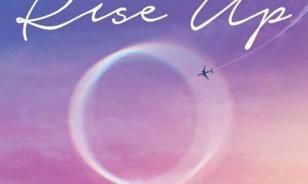 Альбом ASTRO – Rise Up