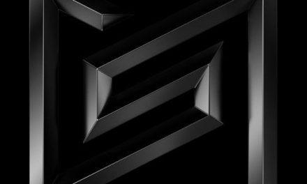 Альбом SuperM – 1 мини альбом