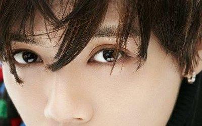 Альбомы Лухана (EXO) / Luhan