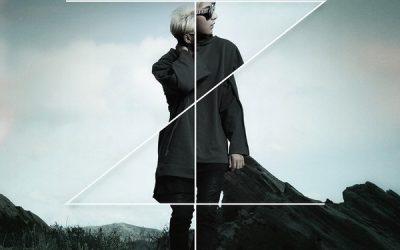 Альбом Z.Tao – The Road (Тао / EXO)