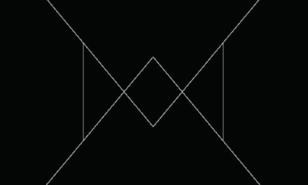 Альбом Лухан – XXVII+ (Luhan / EXO)