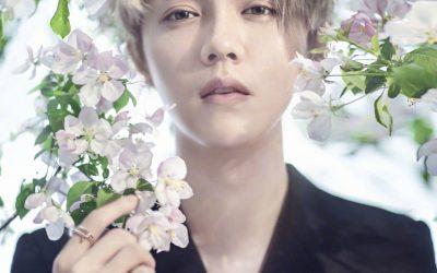 Лухан (EXO) / Luhan: биография, факты, личная жизнь