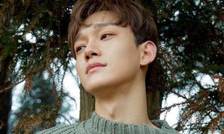 Чен / Chen (EXO): биография, факты, личная жизнь