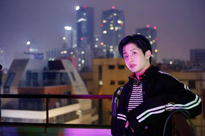чжинчжин astro jinjin кпоп биография факты фото клипы альбомы девушка личная жизнь