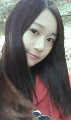 сиён dreamcatcher siyeon кпоп фото до дебюта в школа корея