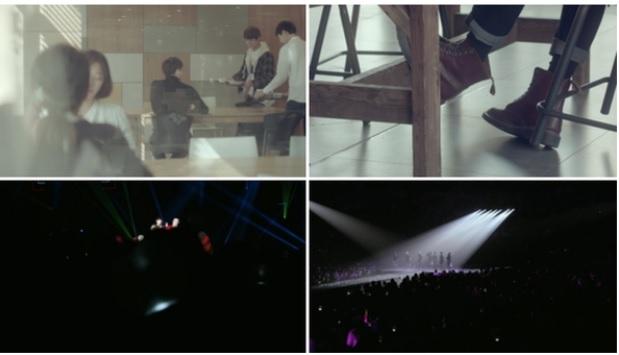 фотографии 2015 BTS LIVE Japan Edition at YOKOHAMA ARENA кпоп