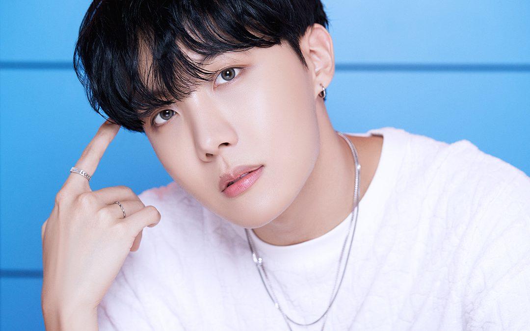J-Hope (HoSeok, BTS): BIOGRAPHY, FACTS, PERSONAL LIFE, ALBUMS