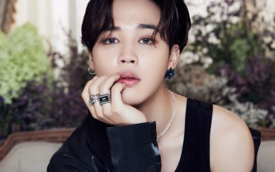 JIMIN (BTS): BIOGRAPHY, FACTS, PERSONAL LIFE, ALBUMS