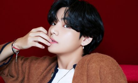 Taehyung (V, BTS): BIOGRAPHY, FACTS, PERSONAL LIFE, ALBUMS
