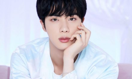 JIN( BTS): BIOGRAPHY, FACTS, PERSONAL LIFE, ALBUMS
