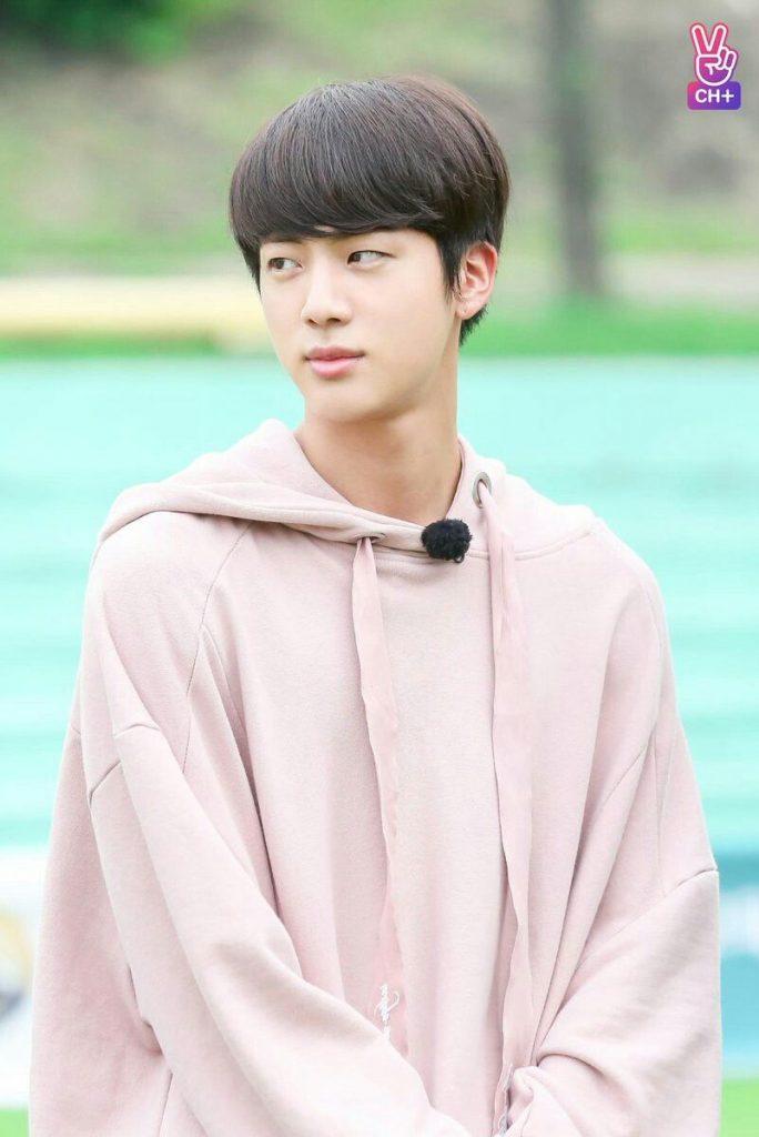 jin bts kpop korea photo 2017