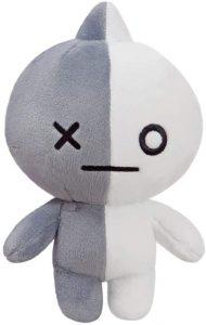 купить кпоп игрушку ван bts товар bt21