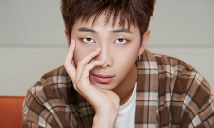RM (Namjoon, BTS): BIOGRAPHY, FACTS, PERSONAL LIFE, ALBUMS
