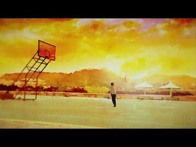 suga bts Intro The Most Beautiful Moment in Life kpop korea