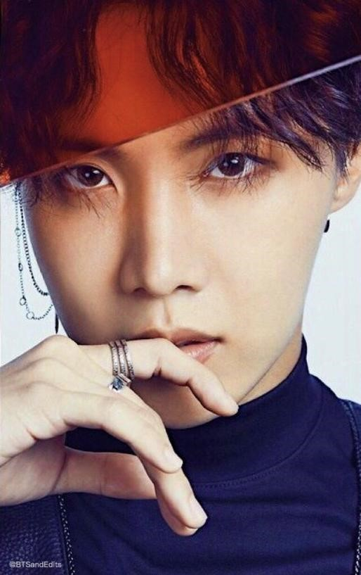 J-Hope bts kpop facts biography personal life girlfriend albums