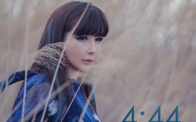 PARK BOM (2NE1): BIOGRAPHY, FACTS, ALBUMS