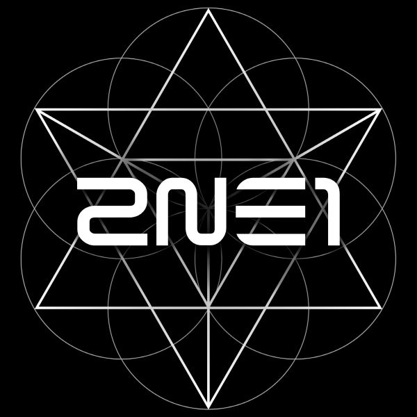 buy kpop ALBUM 2NE1 Crush mv photo