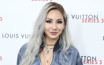 CL (2NE1): biography, facts, personal life