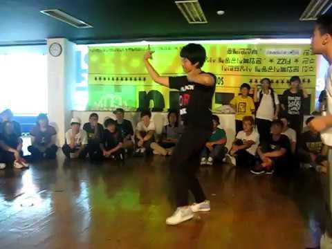 jimin before debut bts kpop